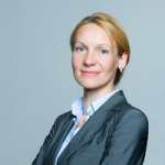 Kristiina Sepp